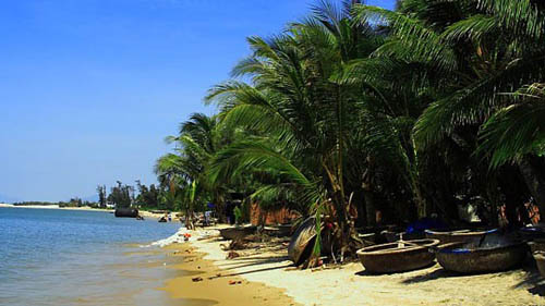 -mui-ne-among-most-beautiful-beaches-in-asia