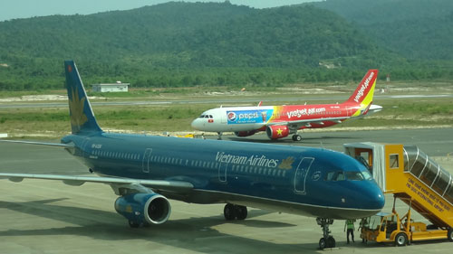 vietnam-airlines-will-open-two-new-air-routes-connecting-phu-quoc-and-siem-reap