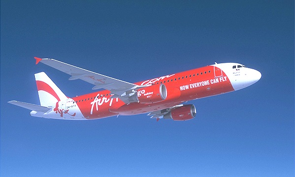 airasia-announced-the-launch-of-new-international-route-from-kuala-lumpur-in-malaysia-and-da-nang-city