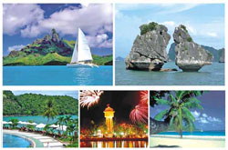 vietnam's-tourism-picture-by-2020
