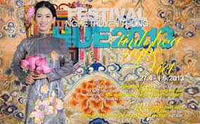 hue-to-host-5th-traditional-craft-festival