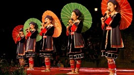 -sapa-in-the-cloud-festival-to-open-in-late-april