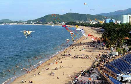 nha-trang-sea-festival-to-make-waves